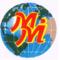 Meditech Marketing India: Seller of: antistatic face mask, oxygen regulators, oxygen flowmeter, bains circuit, laryngoscope conventional blades, laryngoscope fiberoptic blades, laryngoscope handles, silicone ambu bag, et tube introducer stylet.