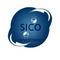 Sico Investment: Seller of: diesel d2, cement, aluminium, used rails, olive oil, wine. Buyer of: diesel d2, cement, aluminium, used rails.