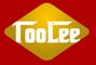 Toolee Lashing Group Inc.: Seller of: chain, hook, clip, thimble, shackle, turnbuckle, sling, wire rope, binder.