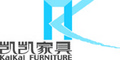 Beijing Kaikai Furniture Co., Ltd.: Seller of: auditorium chair, desks, hall chair, office chairs, sofa, theater chair, school desks chairs, conference chairs, reception chairs.