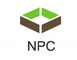 NPC Global HK Limited (Guangzhou) Factory: Seller of: office furniture, designer furniture, office sofas, office chairs, executive desks, workstation, melamine furniture, laminated furniture.