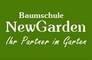 Baumschule NewGarden: Seller of: hedging plants, heckenpflanzen, live trees, baeume, bonsai, outdoor-bonsai.