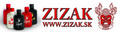 Zizak Ltd: Regular Seller, Supplier of: slivovica, hrukovica, pivovica, borovi269ka, vodka korzo, deluxe liker. Buyer, Regular Buyer of: slivovica, hrukovica, pivovica, borovi269ka, vodka korso, deluxe liker.