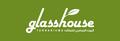 Glasshouse Terrariums: Seller of: terrariums, indoor plants, outdoor plants, wardian case, vertical garden, aquariums, fresh water fish, garden accessories, home decor. Buyer of: indoor plants, outdoor plants, glass jars, apothecary jars, glass bottles, sheet moss, sphagnum moss, fresh water fish, aquarium supplies.