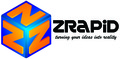 Z Rapid Technologies Co., Ltd: Seller of: 3d printers, cnc, fdm, rapid prototyping systems, rapid prorotyping services, rim, rtv, sla, sls.