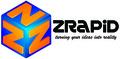 Z Rapid Technologies Co., Ltd: Seller of: 3d printers, cnc, fdm, rapid prototyping systems, rapid prorotyping services, rim, rtv, sla, sls.