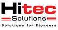 Hitec AMS: Seller of: universal laser machine, solairs laer machine, kern laser machine, cut tech laser machin.