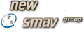 New Smav Group: Seller of: roller paint, paint, brushes, rollers.