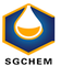 Shanghai Growingchemical Co., Ltd.: Seller of: food additives, sodium benzoate, stpp, citric acid, sodium bicarbonate, a-k, vc, potassium sorbate. Buyer of: sh-growingchemical.