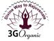 3G Organic: Seller of: single herbs, herbal powders, wellness teas, ayurvedic herbs, organic herbs, natural supplements, weight loss supplements, teas, ayurvedic medicines.