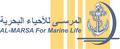 Al Marsa For Marine Life: Seller of: cuttlefish sea food shrimp. Buyer of: cuttlefish, octopus, shrimp.