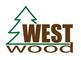 Westwood: Seller of: lamella, lining, parquet board, euro windows, euro doors. Buyer of: oak storage.