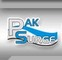 Pak Surge: Seller of: surgical instruments, dental instruments, tc forceps, veterinery instruments, orthopedic instruments, scissors, pliers, retractors, beauty care instruments.
