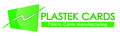 Plastek Cards, Inc.: Seller of: plastic cards, sim cards, smart cards, contact less cards, contact cards, membership cards, gift cards, phone cards, key cards. Buyer of: plastic card printing, plastic business cards, business cards, gift cards, phone cards, loyalty cards, key cards, smart cards, sim cards.