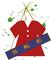 Sai Kripa Enterprises: Seller of: mens wear, denim jeans, t-shirts, polo, casual shirts, formal shirts.
