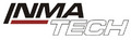 Inmatech Taiwan: Regular Seller, Supplier of: server, networking, motherboard, psu, chassis, notebook.