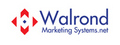 Walrond Marketing Systems