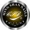 Mingshan Nail Art Products Co., Ltd.: Seller of: nail polishlacquer, uv gel, acrylic system, nail stickerpolish sticker, nail tips, nail art tool, nail machines, nail accessary, nail liquid.