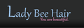 Lady Bee Hair Inc.: Regular Seller, Supplier of: hair extensions, wigs, brazilian hair extensions, indian hair extensions, weft hair extensions, peruvian hair extensions.