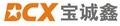 ShenZhen BCX Opto-electronics Technology Co., Ltd: Seller of: led t8, led t5, led panel light, led spot light, led bulb, led down light, led bar, led cabinet light, led projection light.