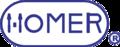 Homer Hardware Inc.: Seller of: automobile parts, bathroom, carabiner, handle, hardware, hinge, seat belt.