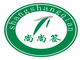 Bamboo Yantai Co., Ltd. Jinjiang: Seller of: ice cream stick, bbq skewers, bamboo steamer basket, chopsticks, coffee stirer rod, bamboo fruit forks, bamboo knife, toothpicks, chopping board.