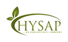 Hysap Nigeria Limited: Seller of: hulled sesame seeds, dried split ginger, ginger powder.