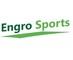 Engro Sports: Seller of: basketball uniforms, sportswear.