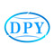 Shenzhen DPY Supply Chain Co., Ltd: Seller of: acne treatment device, ipl hair removal device, ipl intense pulse light technology, skin rejuvenation, beauty device, personal care product.