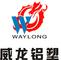 Fujian Waylong Composite Panel Co., Ltd.: Seller of: acp, aluminum composite panel, pvdf.