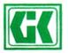Galih Indah Kayuku Corp: Regular Seller, Supplier of: albazia barecore, marble onyx, albazia fjlb, wooden product. Buyer, Regular Buyer of: aluminum alloy scrap wheel, cashew nut shell liquid, iron scrap.
