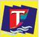 Tourmaline Marketing & Inv. Company: Seller of: dead sea salts, dead sea mud, dead sea soap, cream, lotion, shampoo, massage oil, conditioner, cosmetics.