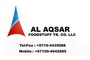 Al Aqsar General Trading Co. Llc