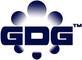 GDGC Ceramic Proppant Co., Ltd.: Seller of: ceramic proppant, ceramic sand, fracturing proppant, fracturing sand, petroleum proppant, frac sand, frac proppant, oilfield chemical, oilfield service.