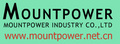 Mountpower Industry Co., Ltd.