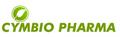 Cymbio Pharma Pvt Ltd: Seller of: bacopa extract, coleus extract, garlic extract, green coffee extract, green tea extract, phytochemicals, reserpine, turmeric extracts, centella asiatic extract. Buyer of: gotu kola, senna, chlorogenic acid.