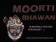 Moorti Bhawan: Seller of: marble statue, marble moorti, ganesh murti, marble handicraft, makarana marble murti, sai baba statue, black marble statue, buddha sculpture, ganesha marble statue.