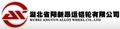Hubei Angyun Wheel Co., Ltd: Seller of: alloy wheel, alloy wheels, wheels, wheel, rim, rims. Buyer of: alloy wheel, alloy wheels.