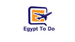 Egypt To Do: Seller of: nile cruise packages, egypt classic holidays, guided day tours, safari trip, water activity, diving snorkeling trips, airports transfers.