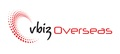 Vbiz Overseas: Seller of: kitchenware, stoves, cookers, ceramic products, ethnic wear, indian wear, disposable items.