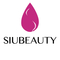 Guangzhou Siubeauty Equipment Co., Ltd: Seller of: hifu, opt, slimming machine, hair removal machine, spa capsule, diamond microdermabrasion, 19 in 1, high intensity focused ultrasound, skin tightening.