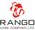 Rango Aluminum Case Company, Ltd. (R&G): Seller of: aluminum cosmetic case, aluminum case, tool case, briefcase, gun case, make up case, beauty case, cd case, music case.