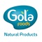 Gola Foods: Seller of: nuts, fruits powder, tea, coffee, extracts, salt, flours, grains. Buyer of: nuts, fruits powder, tea, coffee, extracts.