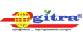 Egitra: Seller of: potatoes, onion, garlic, grape, orange, strawberry, dried white beens, fruits, vegetables. Buyer of: oranges, potatoes, onion.