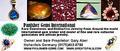 Panjsher Gems Intl B2B site: Regular Seller, Supplier of: emerald, opal, rough gemstone, ruby, sapphire, spinel, tourmaline, apatite, demantoid. Buyer, Regular Buyer of: gold scrap, panjsher emerald, rough gemstone, spinel, swatt emerald, tourmaline, demantoid, tsavorite, lapis.
