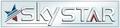 Skystar Exports Pvt. Ltd.