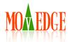 Movedge: Seller of: logo designing, web designing, 3d works, trademark registration, patent, copyright, video editing, logo registration, iso.