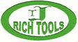Shanghai Taiji Technology Co., Ltd: Seller of: labor saving wrench, labor saving spanner, hand tools, auto maintenence, wheel nut wrench, spanner, tire nut wrench, tools, wrench.