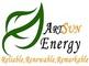 ZheJiang Artsun Energy Co., Ltd.: Regular Seller, Supplier of: solar panel, solar module, solar energy, solar system.