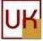Ultimate Konsult Ireland Limited: Buyer of: diesel, fertilizer, automobile, vegetable oil.